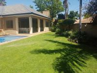 5 Bedroom 3 Bathroom House for Sale for sale in Silver Lakes Golf Estate