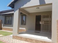 2 Bedroom 1 Bathroom House for Sale for sale in Mooikloof Ridge