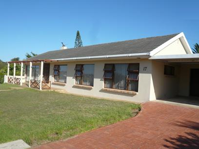 Standard Bank Repossessed 3 Bedroom House for Sale For Sale in Mangold Park - MR19465
