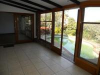 Patio - 17 square meters of property in Scottburgh
