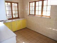 Kitchen - 18 square meters of property in Scottburgh