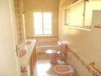 of property in Bedfordview