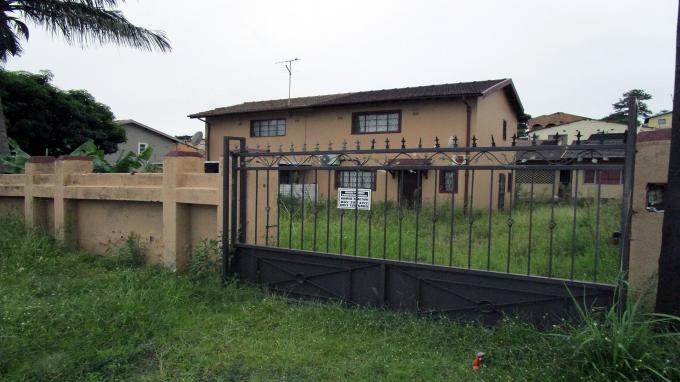 Standard Bank EasySell 3 Bedroom House for Sale in Moorton - MR194940