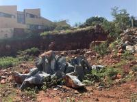 Land for Sale for sale in Bassonia