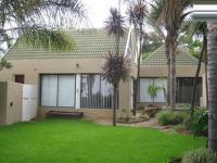 of property in Waterkloof Ridge