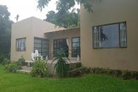 3 Bedroom 2 Bathroom House for Sale for sale in Elysium