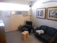 Rooms - 18 square meters of property in Melville