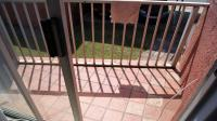 Balcony - 3 square meters of property in Richard's Bay