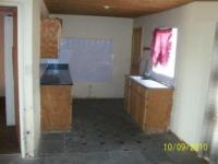 Kitchen - 9 square meters of property in Wakkerstroom