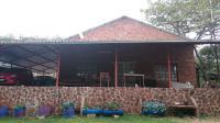 Farm for Sale for sale in Bela-Bela (Warmbad)
