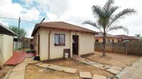2 Bedroom 2 Bathroom House for Sale for sale in Nellmapius