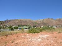 Land for Sale for sale in Gordons Bay