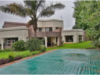 4 Bedroom 4 Bathroom House for Sale for sale in Krugersdorp