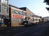 Commercial for Sale for sale in Krugersdorp