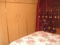 Main Bedroom - 9 square meters of property in Bonela