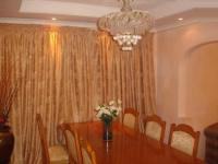 Lounges - 13 square meters of property in Bonela