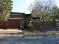 5 Bedroom 3 Bathroom House for Sale for sale in Randhart
