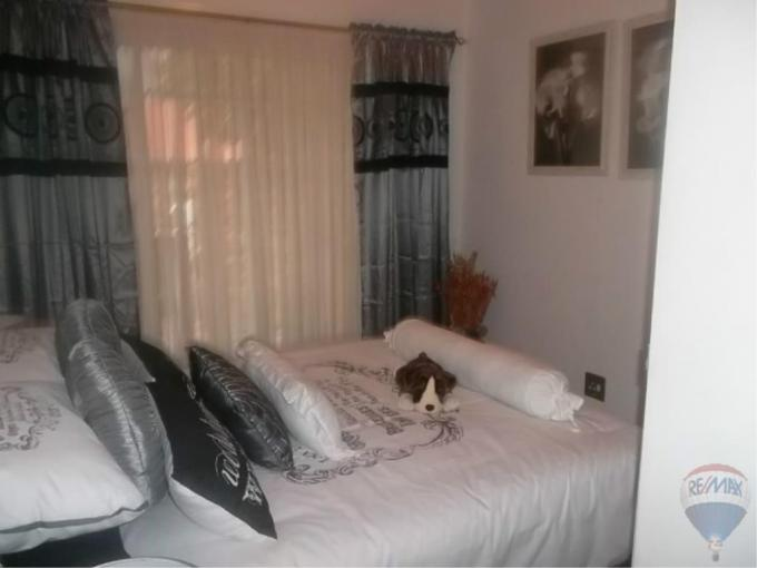 3 Bedroom Simplex For Sale For Sale In Southcrest