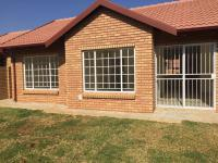 2 Bedroom 1 Bathroom House for Sale for sale in Equestria