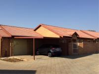 3 Bedroom 1 Bathroom Simplex for Sale for sale in Equestria