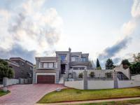 4 Bedroom 4 Bathroom House for Sale for sale in Woodhill Golf Estate