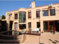 4 Bedroom 3 Bathroom House to Rent for sale in Woodhill Golf Estate