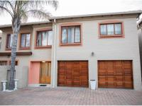 5 Bedroom 2 Bathroom Duplex for Sale for sale in Woodhill Golf Estate