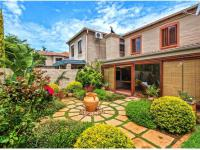 3 Bedroom 2 Bathroom Duplex for Sale for sale in Woodhill Golf Estate