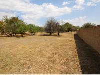 Land for Sale for sale in Silver Lakes Golf Estate