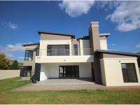4 Bedroom 3 Bathroom House for Sale for sale in Silverwoods Country Estate