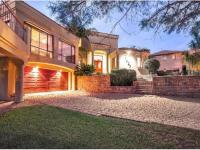 4 Bedroom 2 Bathroom House for Sale for sale in Woodhill Golf Estate