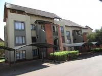 2 Bedroom 2 Bathroom Flat/Apartment for Sale for sale in Montana