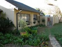 4 Bedroom 3 Bathroom House for Sale for sale in Polokwane