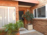 3 Bedroom 2 Bathroom Flat/Apartment for Sale for sale in Bendor