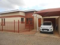 2 Bedroom 2 Bathroom Flat/Apartment for Sale for sale in Bendor