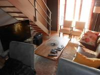 1 Bedroom 1 Bathroom House for Sale for sale in Bendor