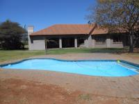6 Bedroom 3 Bathroom House for Sale for sale in Polokwane