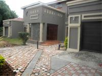 7 Bedroom 3 Bathroom House for Sale for sale in Polokwane