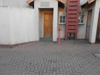 3 Bedroom 2 Bathroom Sec Title for Sale for sale in Polokwane