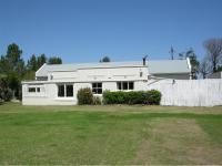 3 Bedroom 2 Bathroom House for Sale for sale in Plettenberg Bay