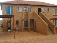 1 Bedroom 1 Bathroom Flat/Apartment for Sale for sale in Clarina