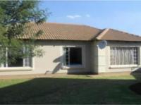 3 Bedroom 1 Bathroom House for Sale for sale in Rosslyn