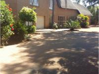 4 Bedroom 2 Bathroom House for Sale for sale in The Orchards