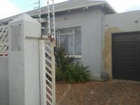 3 Bedroom 1 Bathroom House for Sale for sale in Forest Hill - JHB