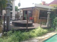 3 Bedroom 2 Bathroom House for Sale for sale in Randhart