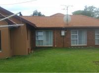 5 Bedroom 2 Bathroom House for Sale for sale in Randhart