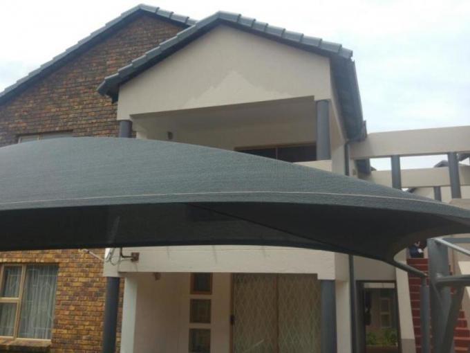 Rooms To Rent In South Hills Jhb