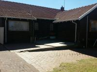 of property in Kibler Park