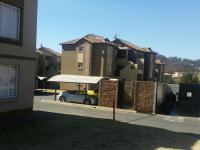 2 Bedroom 1 Bathroom House for Sale for sale in Meredale
