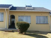 4 Bedroom 2 Bathroom House for Sale for sale in Mulbarton